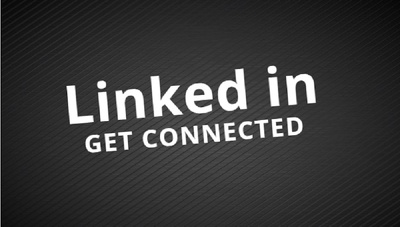 Get you connected with 50 to 100 target linkedin connections