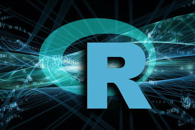Do R Programming and Statistical Analysis
