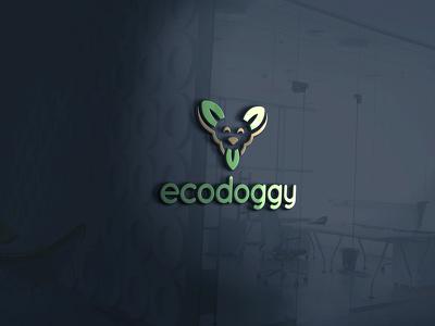 Design modern and eye-catching logo