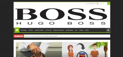 publish Guest Post on hugobossol.us DA-31