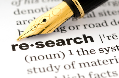 Write research Article of 500 Words