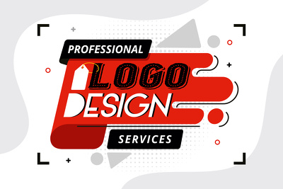 Design an eye catching logo for your business