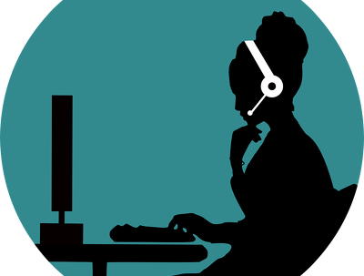 Virtual Assistant for 1 hour
