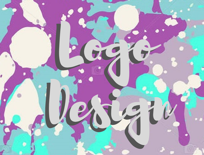 Create Logo Design (Professional or Animated)