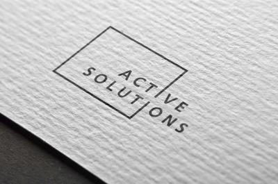 Deliver a logo, flyer, poster, brochure or illustration in 3 day