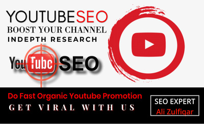 YouTube SEO: Rank YouTube Videos in 2019 - Viral YouTube Video