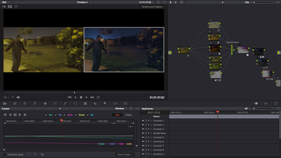 Do Professional Color Grading to your video for 15 min