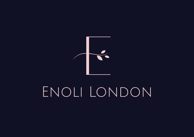 Design a unique and professional logo for you