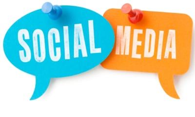 Manage your social media for you. Bespoke, custom management