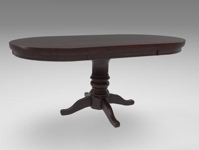 Create interior furniture and accessories
