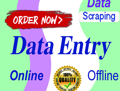 Data scraping from websites and collect 500 Valid Email