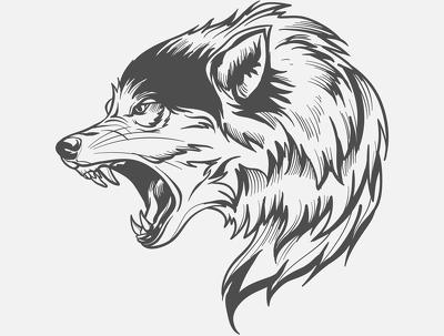 Do creative graphic and idea based tattoo design