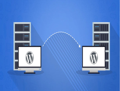 Clone, migrate, transfer your wordpress site in 30 minutes