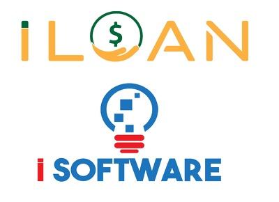 Design Your business Logo with UNIQUE Concepts, ∞ Revisions
