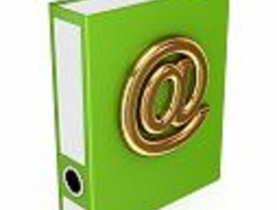 Collate 1000 Fresh Emails of B2B Business for Email Marketing