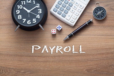 Run your payroll including RTI, Pensions and P60's