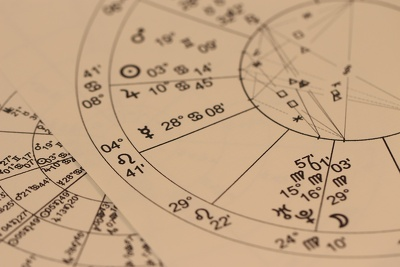 Give vedic astrology, soul contract, numerology reports