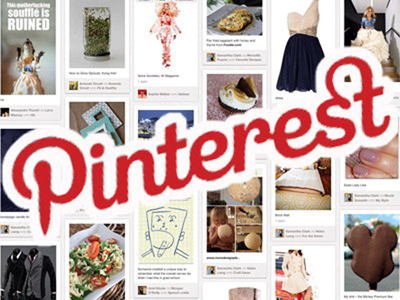 I will manage and grow your pinterest business page