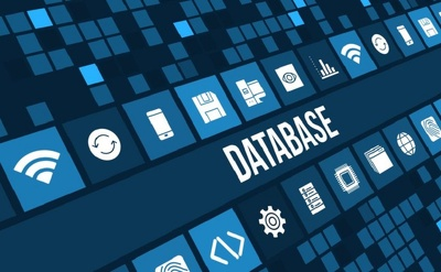 Develop your MS Access or MySQL Database