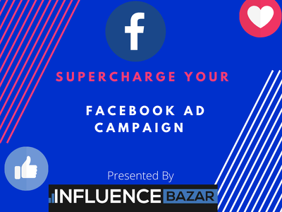 Set Up and Manage Your Facebook AD Campaign