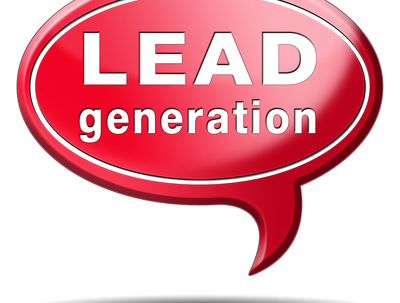 Find targeted leads by LinkedIn b2b lead generation
