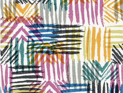 Create one Print Pattern Design