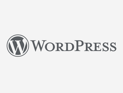 Fix Wordpress Issues For One Hour