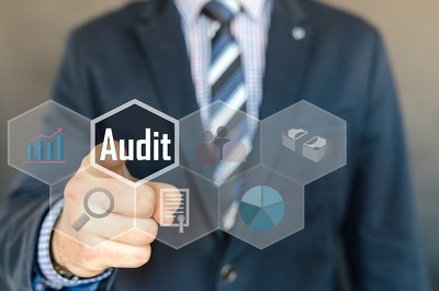 Perform a Comprehensive SEO Audit