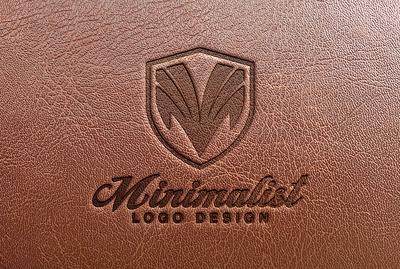 Design elegant corporate logo