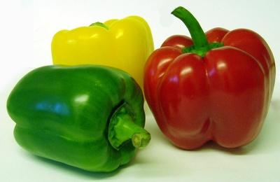 Provide an ebook on Healthy Living, Vegetarian, Vegan Food