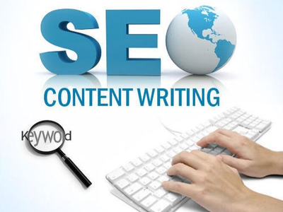 ⭐ write SEO-friendly Web content or Articles or Blog Posts ⭐