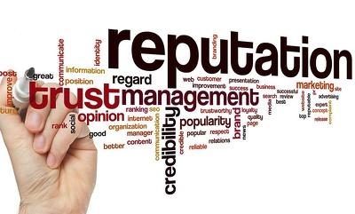 Help to improve Online Reputation Management(ORM) & Branding