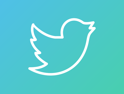 Promote your Twitter Page to our Communities | Growth Service