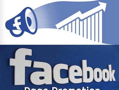 Grow your Facebook page through Facebook Ads