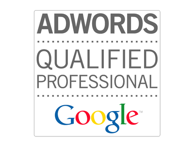 Create a first class Google AdWords campaign to deliver results