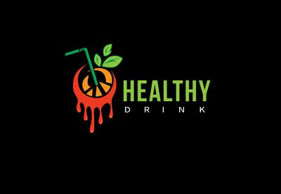 Design modern minimalist logo with free mockup