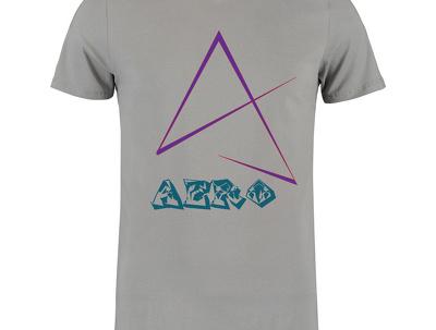 Design Eye Catching Custom T-Shirt Design