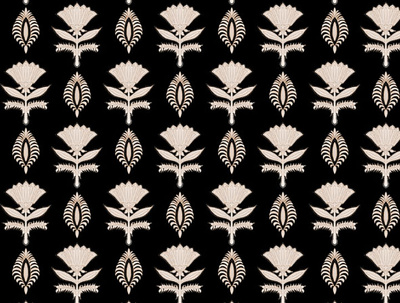 Design an amazing pattern/print to suit your needs within 4 days