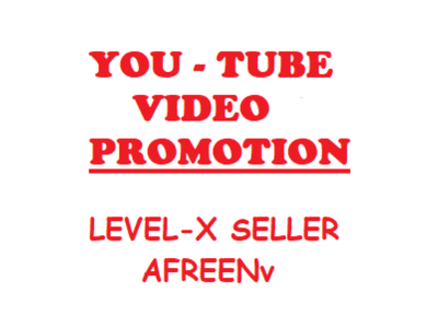 NON-DROP & HIGH QUALITY PROMOTION for 10$