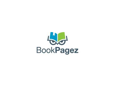 Design Unique Logo