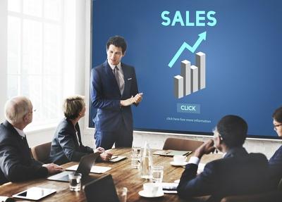 Train your team on telemarketing