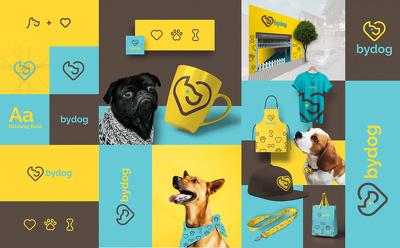Custom Logo Design  + Branding - 100% Ownership Copyrights