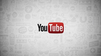 Promote your youtube channel and videos