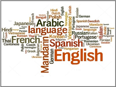 Translate 1500 document from English to any language or from