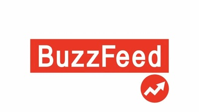 Write & publish article on BuzzFeed Do-follow Link