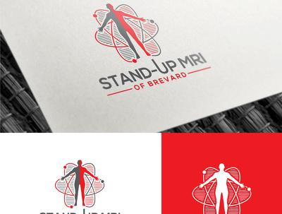 Design professional logo & brand identity