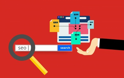 Perform Technical SEO on your Website
