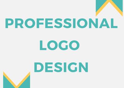 Design A Bespoke and Creative Logo