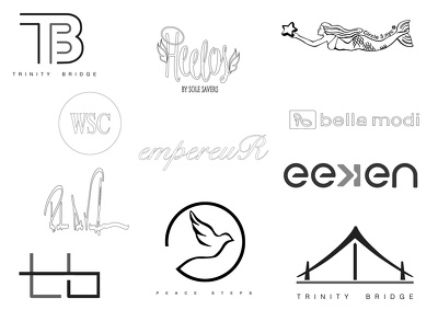 Design a high quaility, detailed logo