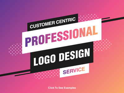 Design a Freaking Awesome Logo for your Business